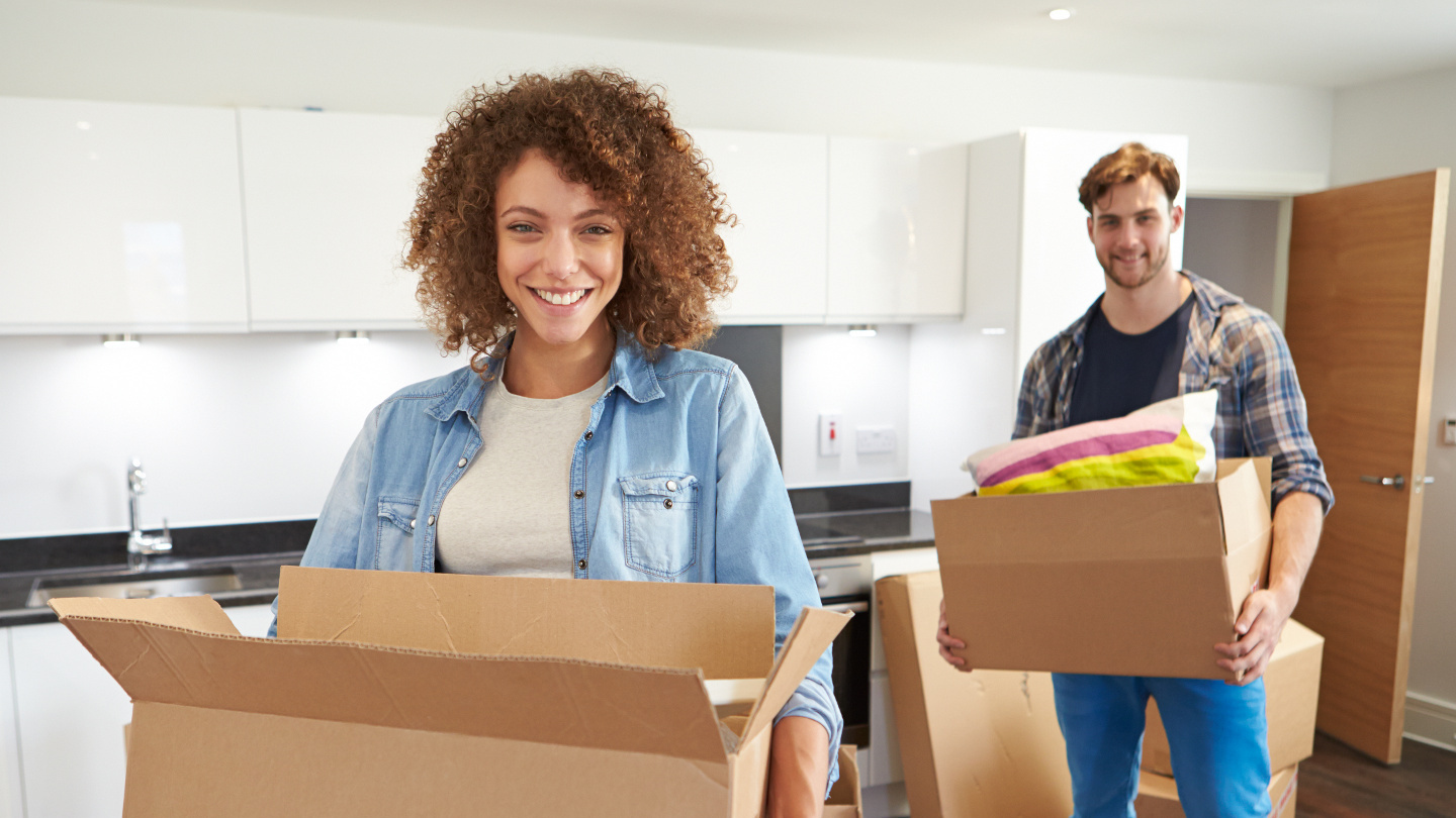 What Is The Best Relocation Software For A Moving Company?