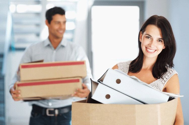Image result for relocation services