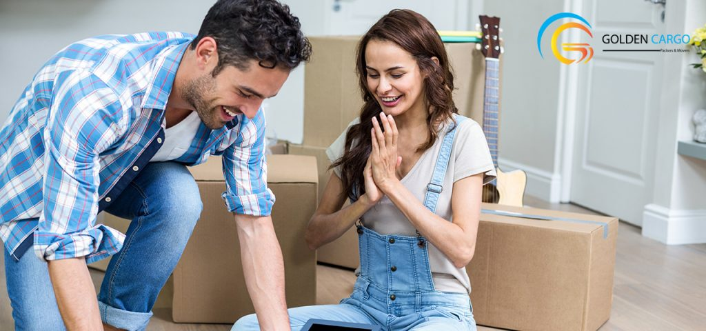 Packers And Movers Ludhiana