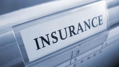 Best Transport Insurance Services India
