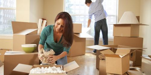 Packers & Movers Services in Gurdashpur