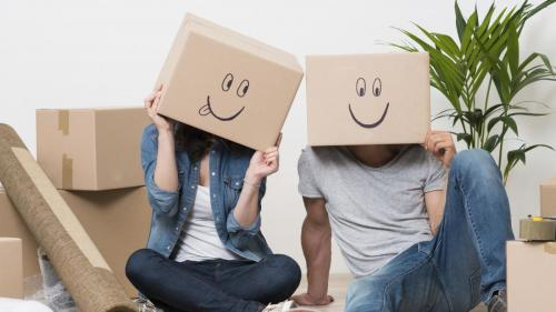 Packers and Movers Services in kathua