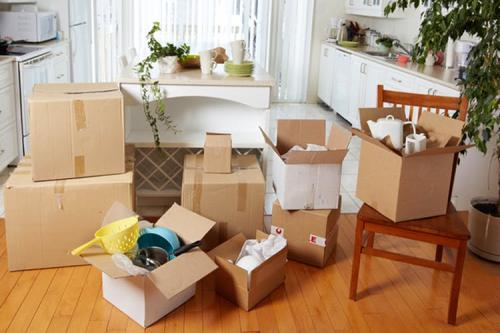 Best Packers & Movers in Chandigarh