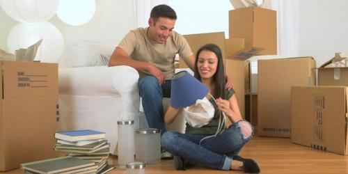 Packers and Movers Services in Jammu